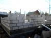 02.05.16. Кладка стен из газобетонных блоков