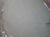 12.07.17. Устройство уплотненного песчаного основания