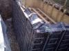 03.08.17. Гидроизоляция стен подвала