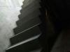 03.09.17. Монолитная лестница в подвал