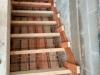 02.09.17. Армирование лестницы в подвал