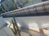 26.05.18. Армирование балки над проемами ворот