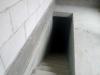 29.07.18. Вход в подвал