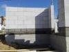 21.09.18. Кладка стен из газобетонных блоков ЭКО