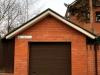 21.04.18. Существующий гараж, подлежащий реконструкции
