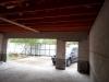 11.09.18. Вид гаража изнутри