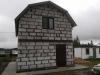Крыша и кровля гаража