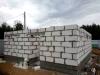 25.05.17. Кладка стен из газобетонных блоков