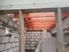 31.05.17. Монолитные и деревянные конструкции перекрытия