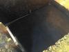 Устройство бетонного основания для гидроизоляции и плиты подвала