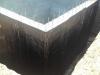 Гидроизоляция стенок подвала