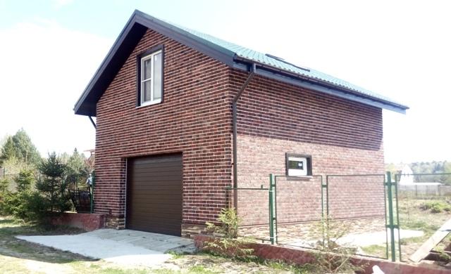 Изготовление гаражей из металла цена