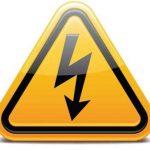 электроснабжение гаража, вопросы по подключению к сетям, технические условия